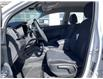 2019 Hyundai Tucson Essential w/Safety Package (Stk: 5505A) in Gloucester - Image 8 of 19