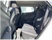 2019 Hyundai Tucson Essential w/Safety Package (Stk: 5505A) in Gloucester - Image 9 of 19