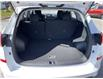 2019 Hyundai Tucson Essential w/Safety Package (Stk: 5505A) in Gloucester - Image 10 of 19