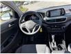 2019 Hyundai Tucson Essential w/Safety Package (Stk: 5505A) in Gloucester - Image 11 of 19
