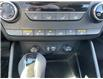 2019 Hyundai Tucson Essential w/Safety Package (Stk: 5505A) in Gloucester - Image 14 of 19