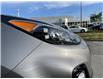 2021 Kia Sportage EX Premium S (Stk: 5451A) in Gloucester - Image 4 of 21