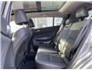 2021 Kia Sportage EX Premium S (Stk: 5451A) in Gloucester - Image 9 of 21