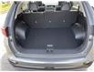 2021 Kia Sportage EX Premium S (Stk: 5451A) in Gloucester - Image 10 of 21