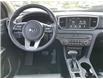 2021 Kia Sportage EX Premium S (Stk: 5451A) in Gloucester - Image 11 of 21