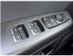 2021 Kia Sportage EX Premium S (Stk: 5451A) in Gloucester - Image 12 of 21