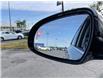 2021 Kia Sportage EX Premium S (Stk: 5451A) in Gloucester - Image 13 of 21