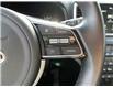 2021 Kia Sportage EX Premium S (Stk: 5451A) in Gloucester - Image 16 of 21