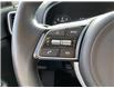 2021 Kia Sportage EX Premium S (Stk: 5451A) in Gloucester - Image 15 of 21