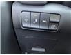 2021 Kia Sportage EX Premium S (Stk: 5451A) in Gloucester - Image 17 of 21