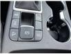 2021 Kia Sportage EX Premium S (Stk: 5451A) in Gloucester - Image 18 of 21