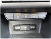 2021 Kia Sportage EX Premium S (Stk: 5451A) in Gloucester - Image 19 of 21