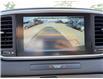 2021 Kia Sportage EX Premium S (Stk: 5451A) in Gloucester - Image 20 of 21