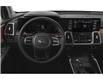 2021 Kia Sorento 2.5T SX w/Burgundy Leather (Stk: 5523) in Gloucester - Image 4 of 9
