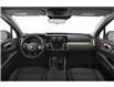 2021 Kia Sorento 2.5T SX w/Burgundy Leather (Stk: 5523) in Gloucester - Image 5 of 9