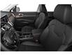 2021 Kia Sorento 2.5T SX w/Burgundy Leather (Stk: 5523) in Gloucester - Image 6 of 9