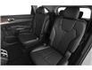 2021 Kia Sorento 2.5T SX w/Burgundy Leather (Stk: 5523) in Gloucester - Image 8 of 9