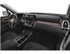 2021 Kia Sorento 2.5T SX w/Burgundy Leather (Stk: 5523) in Gloucester - Image 9 of 9