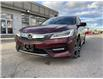 2016 Honda Accord Touring (Stk: 5461A) in Gloucester - Image 1 of 19