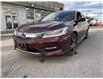 2016 Honda Accord Touring (Stk: 5461A) in Gloucester - Image 2 of 19