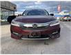 2016 Honda Accord Touring (Stk: 5461A) in Gloucester - Image 3 of 19