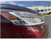 2016 Honda Accord Touring (Stk: 5461A) in Gloucester - Image 4 of 19