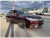 2016 Honda Accord Touring (Stk: 5461A) in Gloucester - Image 5 of 19