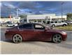2016 Honda Accord Touring (Stk: 5461A) in Gloucester - Image 6 of 19