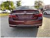2016 Honda Accord Touring (Stk: 5461A) in Gloucester - Image 7 of 19