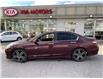 2016 Honda Accord Touring (Stk: 5461A) in Gloucester - Image 8 of 19