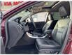 2016 Honda Accord Touring (Stk: 5461A) in Gloucester - Image 9 of 19