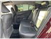 2016 Honda Accord Touring (Stk: 5461A) in Gloucester - Image 11 of 19