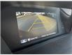 2016 Honda Accord Touring (Stk: 5461A) in Gloucester - Image 19 of 19