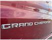 2015 Jeep Grand Cherokee Overland (Stk: 5504A) in Gloucester - Image 7 of 19