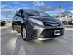 2018 Toyota Sienna LE 8-Passenger (Stk: 5512A) in Gloucester - Image 4 of 21