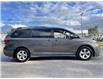 2018 Toyota Sienna LE 8-Passenger (Stk: 5512A) in Gloucester - Image 5 of 21