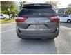 2018 Toyota Sienna LE 8-Passenger (Stk: 5512A) in Gloucester - Image 6 of 21
