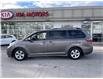2018 Toyota Sienna LE 8-Passenger (Stk: 5512A) in Gloucester - Image 7 of 21