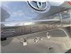 2018 Toyota Sienna LE 8-Passenger (Stk: 5512A) in Gloucester - Image 9 of 21
