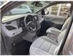 2018 Toyota Sienna LE 8-Passenger (Stk: 5512A) in Gloucester - Image 10 of 21