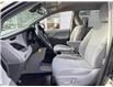 2018 Toyota Sienna LE 8-Passenger (Stk: 5512A) in Gloucester - Image 11 of 21