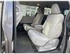 2018 Toyota Sienna LE 8-Passenger (Stk: 5512A) in Gloucester - Image 12 of 21