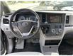 2018 Toyota Sienna LE 8-Passenger (Stk: 5512A) in Gloucester - Image 14 of 21