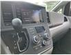 2018 Toyota Sienna LE 8-Passenger (Stk: 5512A) in Gloucester - Image 18 of 21