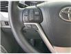 2018 Toyota Sienna LE 8-Passenger (Stk: 5512A) in Gloucester - Image 20 of 21