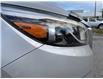 2016 Kia Sedona SX+ (Stk: 5509A) in Gloucester - Image 5 of 21