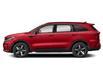 2021 Kia Sorento 2.5T EX+ (Stk: 5524) in Gloucester - Image 2 of 9