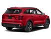 2021 Kia Sorento 2.5T EX+ (Stk: 5524) in Gloucester - Image 3 of 9