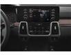 2021 Kia Sorento 2.5T EX+ (Stk: 5524) in Gloucester - Image 7 of 9