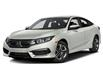 2016 Honda Civic LX (Stk: 5492A) in Gloucester - Image 1 of 9